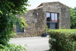 Domaine de Bacqueville