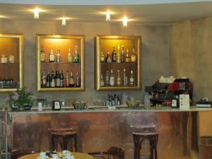 Prenota Hotel Terme Belvedere