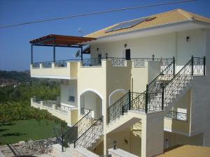 obrázek - Villa Vera