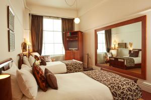 Hotel d'Urville (26 of 26)