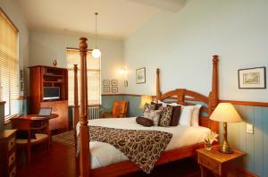 Hotel d'Urville (5 of 26)
