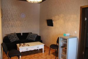 Отель Классик - фото 11