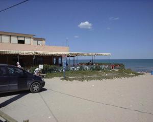 Villa La Marina Costa Blanca, Dovolenkové domy  La Marina - big - 29