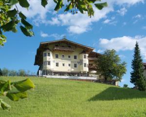 Mariasteinerhof