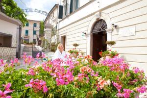 Prenota Terme San Filippo & SPA