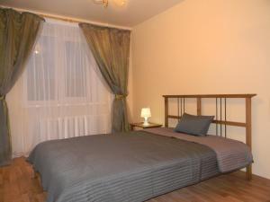 Apartments Victoria na Polovinskoy