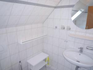 Appartement Vermietung Jensen, Апартаменты  Морзум - big - 15