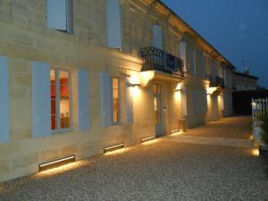 Hôtel Spa Restaurant l'Epicurial