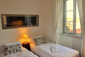 Casa Miradouro, Vendégházak  Sintra - big - 47
