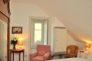 Casa Miradouro, Vendégházak  Sintra - big - 25