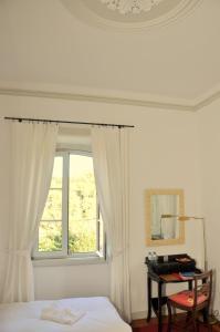 Casa Miradouro, Vendégházak  Sintra - big - 43
