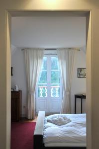Casa Miradouro, Vendégházak  Sintra - big - 23
