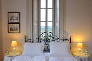 Casa Miradouro, Vendégházak  Sintra - big - 33