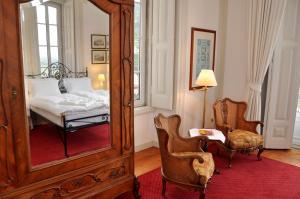 Casa Miradouro, Vendégházak  Sintra - big - 34