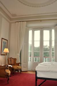 Casa Miradouro, Vendégházak  Sintra - big - 8