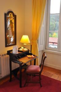 Casa Miradouro, Vendégházak  Sintra - big - 31