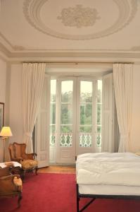 Casa Miradouro, Vendégházak  Sintra - big - 30
