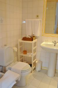 Casa Miradouro, Vendégházak  Sintra - big - 3