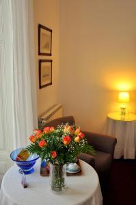 Casa Miradouro, Vendégházak  Sintra - big - 48