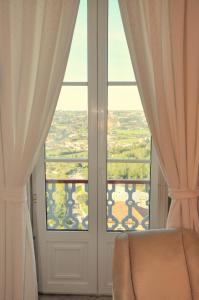 Casa Miradouro, Vendégházak  Sintra - big - 10