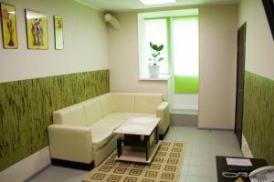 Бизнес-отель Лапландия - фото 22
