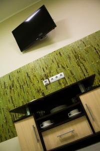 Бизнес-отель Лапландия - фото 25