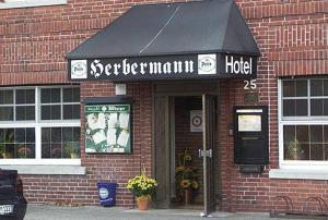 Hotel Alex Herbermann