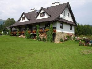 Werchowyna