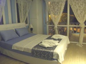 obrázek - Alacati Sakiz Ev Hotel