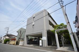 obrázek - Guest House Hokorobi