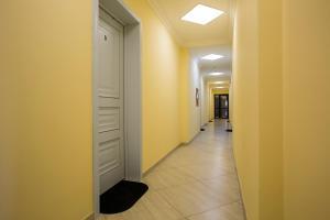 Апарт-отель Розмарин - фото 10