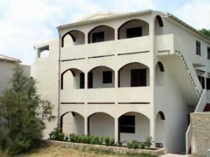 Apartmani Jure Marzic