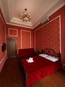 Гостевой дом На Пионерской - фото 11