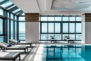 Отель Pullman Sochi Centre - фото 13