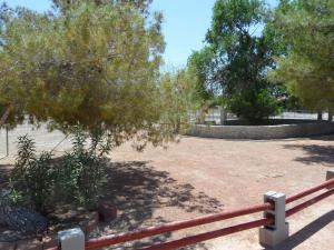 Pahrump RV Park & Lodging