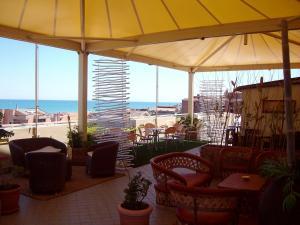 obrázek - Silvi Marina Sea Resort
