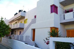 obrázek - Irini Apartments