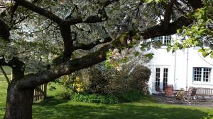 Alton Brook House