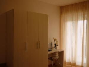 Hotel Solemare, Отели  Чезенатико - big - 4