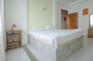Unawatuna Apartments, Apartments  Unawatuna - big - 7