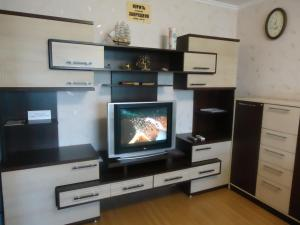 Simferopol Center Apartments, Appartamenti  Simferopol - big - 40