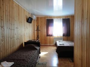 Khansky Bereg