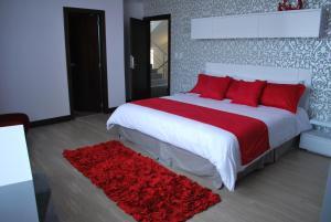 Куэнка - Rion Hotel Boutique