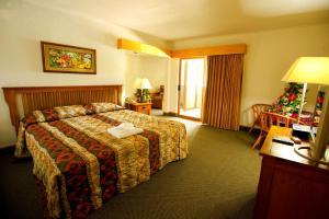 萨迪滨海酒店