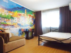Simferopol Center Apartments, Appartamenti  Simferopol - big - 25