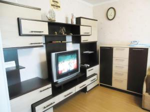 Simferopol Center Apartments, Appartamenti  Simferopol - big - 10
