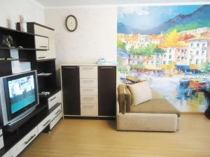Simferopol Center Apartments, Appartamenti  Simferopol - big - 9