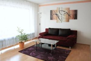 Appartement Julija