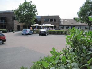 Jels Motel & Sportscenter