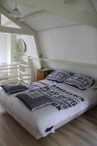 Summerhouse Zandvoort(Zandvoort)